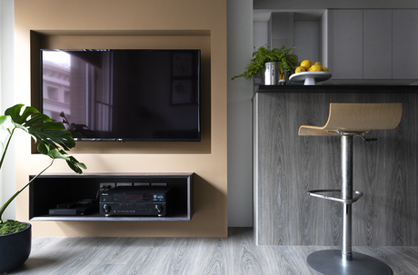 電視區 (2)
