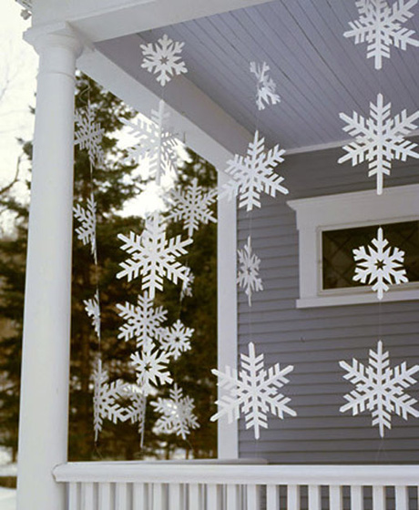 Christmas-decoration-idea-39