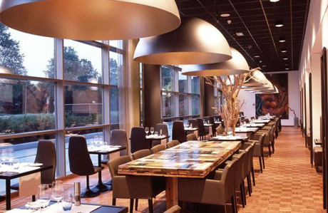 Hotel-Artemis-Amsterdam-01255728593454410599-2432-1