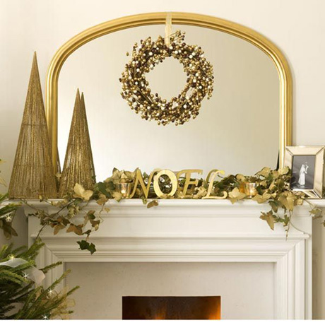 christmas-decor-noel