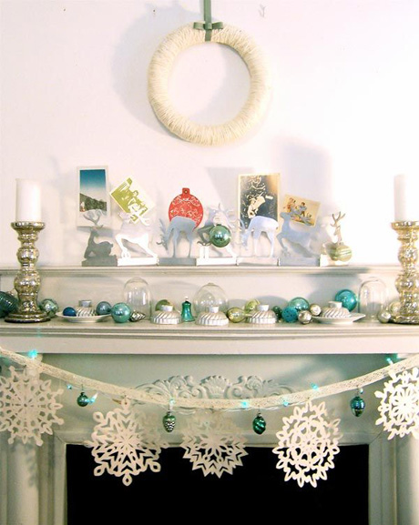 christmas-decor-white