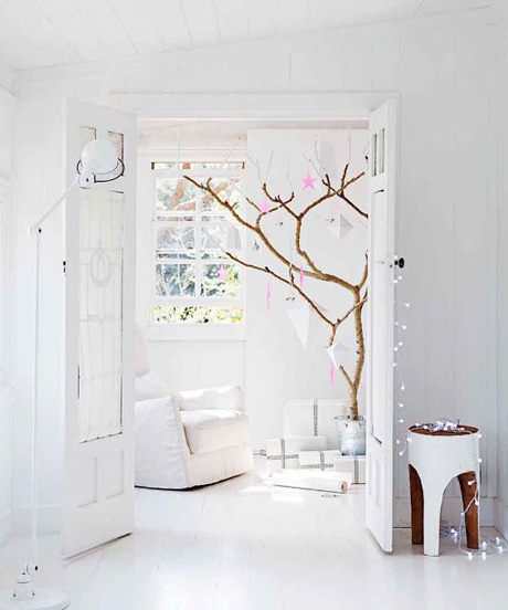 minimalist-christmas-decor-ideas-7